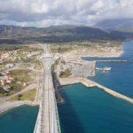 Διεθνή διαγωνισμό για ακίνητο στο Αντίρριο προκήρυξε το ΤΑΙΠΕΔ