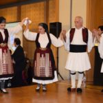 Στις 19 Ιανουαρίου η κοπή πίτας και Αιτωλοακαρνανική γιορτή της ΠΑΝ.ΣΥ.