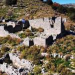Αμβρακιά Βάλτου: Ο Μυστράς της Ακαρνανίας