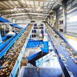 Σε τροχιά υλοποίησης Μονάδα Επεξεργασίας Απορριμμάτων στην Αιτωλοακαρνανία
