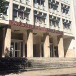 Απάντηση του Υπουργείου Δικαιοσύνης στον Μάριο Σαλμά για τη στελέχωση και αναβάθμιση του Δικαστικού Μεγάρου Αγρινίου