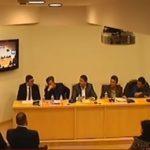 Ομόφωνο «ΟΧΙ» για δομή μεταναστών στην Αμφιλοχία – Την Κυριακή το συλλαλητήριο