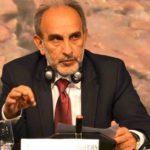 Ανακοίνωση της παράταξης του Απόστολου Κατσιφάρα για την εκτροπή του Αχελώου