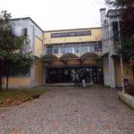 Θετικός ο Υφυπουργός Παιδείας στην επανίδρυση του τμήματος ΔΠΠΝΤ στο Αγρίνιο