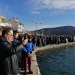 Θεοφάνεια 2020: Με λαμπρότητα ο εορτασμός των Αγίων Θεοφανείων σε όλη την Αιτωλοακαρνανία (φωτο)