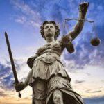 Εσπερίδα στη «Διέξοδο» με θέμα Δικαιοσύνη & Λαϊκό Αίσθημα
