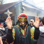 Ξεκινά το 35ο Μεσολογγίτικο Καρναβάλι (το πλήρες πρόγραμμα)
