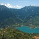Προσεχώς 100 ανεμογεννήτριες στις ελατοσκέπαστες βουνοκορφές στην Αράχωβα Ορεινής Νατυπακτίας