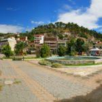 Συστάθηκε η Επιτροπή για την «Ελλάδα 2021» στο Δήμο Αμφιλοχίας