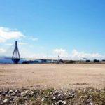 Ενδιαφέρον μόνο για logistics στους εργοταξιακούς του Αντιρρίου