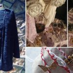 Το νέο studio μόδας «Demi's Creations» ανοίγει τις πόρτες του στην Κατοχή Μεσολογγίου
