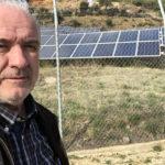 Στα φωτοβολταϊκά συστήματα επενδύει ο Δήμος Ι.Π. Μεσολογγίου