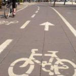 Πρόταση για την συμμετοχή του Δήμου Μεσολογγίου στο Ποδηλατικό Δίκτυο EUROVELO