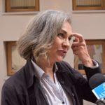 Το πρόγραμμα επίσκεψης της Σοφίας Σακοράφα στην Αιτωλοακαρνανία