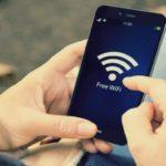 Δωρεάν ασύρματο δίκτυο για τους δημότες και τους επισκέπτες της Ναυπάκτου