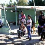 Τι ποσά θα λάβουν οι δήμοι της Αιτωλοακαρνανίας για την προστασία των Ρομά από τον κορωνοϊό