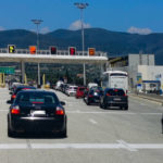 Fake news η μαζική έξοδος των Αθηναίων για την επαρχία