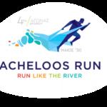 Στις 23 & 24 Μαΐου 2020 ο 4ος Αγώνας Δρόμου «Acheloos Run»