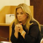 Παρέμβαση Χρ. Σταρακά για τη στήριξη των πολιτών από τον Δήμο Αγρινίου και στο δεύτερο lockdown