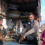 Οδηγίες στη γλώσσα των Ρομά για τον κορωνοϊό (video)