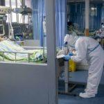 Ανοχύρωτα στον κορωνοϊό τα νοσοκομεία Αγρινίου και Μεσολογγίου