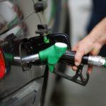 Πέρασε στις αντλίες της Αιτωλοακαρνανίας η πτώση της τιμής του πετρελαίου