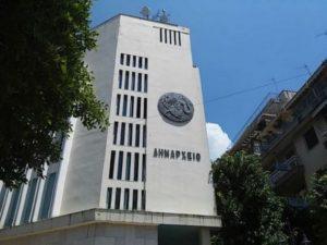 11 προτάσεις έργων προς ένταξη στο «Αντώνης Τρίτσης» από τον Δήμο Αγρινίου
