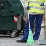 Καταγελλίες από τους εργαζομένους του Δήμου Ι.Π. Μεσολογγίου για τραμπουκισμούς από αιρετό της δημοτικής αρχής