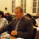 Λαϊκή Συσπείρωση Αγρινίου: «Δεν μπορεί να συζητιούνται δια περιφοράς επείγοντα θέματα»