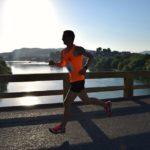Αναβάλλεται ο 4ος Αγώνας Δρόμου «Acheloos Run»