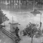 Η ματωμένη Μεγάλη Παρασκευή του Αγρινίου το 1944