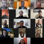 Το Μεσολόγγι τίμησε νοερά την Έξοδο του Μεσολογγίου (video)