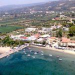 Οι Περιφέρειες μπορούν να στηρίξουν τη τουριστική τοπική οικονομία εν μέσω κορωνοϊού