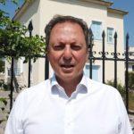 Μήνυμα Σπήλιου Λιβανού για την Ηρωική Έξοδο του Μεσολογγίου