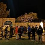 Ξεσηκωμός στο Μεσολόγγι με την επικείμενη άφιξη μεταναστών
