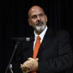 Χ. Μπονάνος: «Αυτή η Περιφερειακή Αρχή στηρίζει την τοπική κοινωνία και ψηφίζει… Αυτοδιοίκηση!»