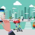 Ο κορωνοϊός επιταχύνει τον ψηφιακό μετασχηματισμό στη δημόσια διοίκηση