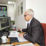 Η στήριξη της τοπικής οικονομίας στο επίκεντρο της συνεδρίασης της «Συμμαχίας για την Επιχειρηματικότητα και την Ανάπτυξη»