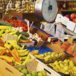 Παράλληλη λαϊκή αγορά από αυτό το Σάββατο στην Ναύπακτο