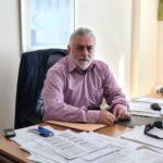 Παραιτήθηκε ο Πάνος Παπαδόπουλος από τα νομικά πρόσωπα του Δήμου Ι.Π. Μεσολογγίου