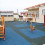 Σε επισφάλεια Παιδικοί Σταθμοί, ΚΔΑΠ και «Βοήθεια στο Σπίτι»