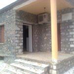 Ένα παλαιό τυροκομείο ανακαινίστηκε και έγινε Λαογραφικό Μουσείο στην Παλαιομάνινα