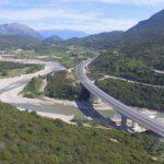 Αιτωλοακαρνανία: Χωρίς σύγχρονες υποδομές, δεν υπάρχει ανάπτυξη