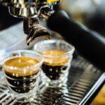 Εν αρχή ην ο καφές, Covid-19 Free Guide by iAitoloakarnania.gr