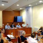 Το θέμα του μικρού Ηλία-Στυλιανού συζητήθηκε στο Δημοτικό Συμβούλιο Ξηρομέρου