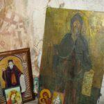 Οι Χαλκιοπουλίτες της Αττικής δεν θα εορτάσουν φέτος τον Άγιο Ανδρέα τον Ερημίτη