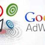 Πώς να βελτιώσετε την διαφήμισή σας στο Google;