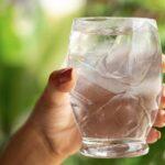 Οι ψύκτες νερού στη ζωή μας