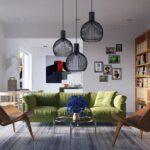Τα φωτιστικά στο σπίτι σας