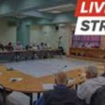 Πρόταση για ζωντανή μετάδοση των δημοτικών συμβουλίων στο Δήμο Ι.Π. Μεσολογγίου